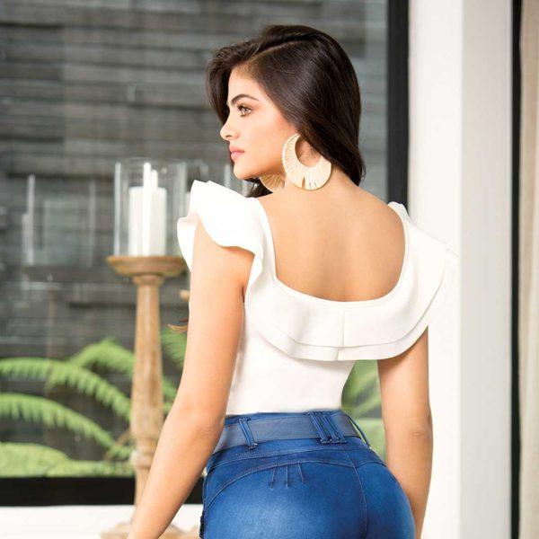 carisma-blusa-blanca-bolero-escotada-CA261-4