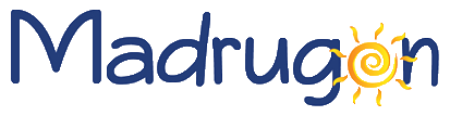 Logo-Madrugon-ropa-al-por-mayor
