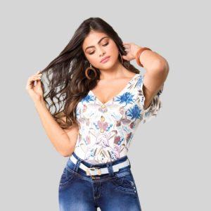 carisma-blusa-blanca-estampada-bolero-CA259-1