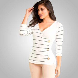 carisma-blusa-blanca-rayas-manga-larga-CA266-1-FONDO