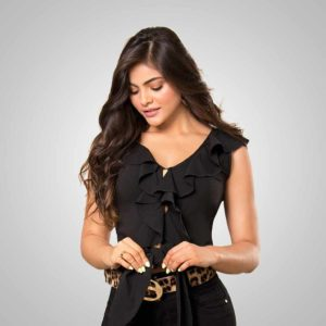 carisma-blusa-negra-CA254-1-FONDO