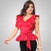 carisma-blusa-roja-boleros-CA255-1-FONDO