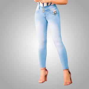 carisma-jean-azul-cielo-talle-alto-levanta-cola-CA580-1