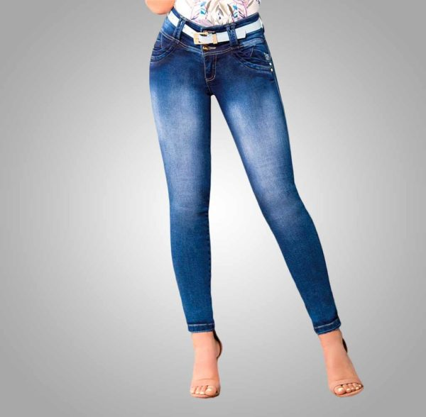 carisma-jean-azul-desgaste-levanta-cola-CA578-1-FONDO