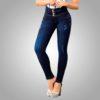 carisma-jean-azul-oscuro-talle-alto-levanta-cola-CA583-1-FONDO