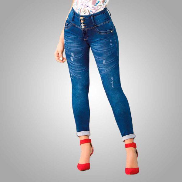carisma-jean-azul-talle-alto-levanta-cola-CA581-1