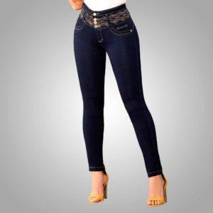 carisma-jean-clasico-azul-oscuro-talle-alto-bordado-levanta-cola-CA582-1-FONDO