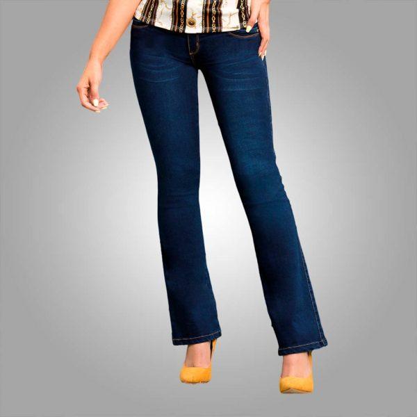 carisma-jean-clasico-bota-campana-azul-oscuro-levanta-cola-CA584-1