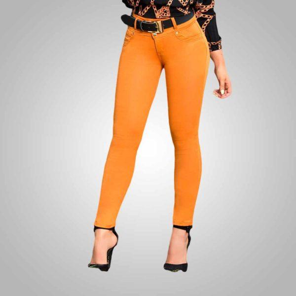 carisma-jean-naranja-levanta-cola-CA587-1-fondo