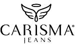 carisma-logo2
