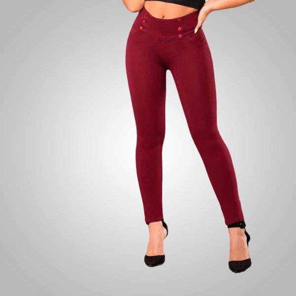 carisma-pantalon-punto-roma-CA573-1-FONDO