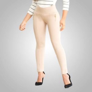 carisma-pantalon-punto-roma-CA592-1-FONDO