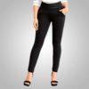 carisma-pantalon-punto-roma-negro-CA593-1-FONDO