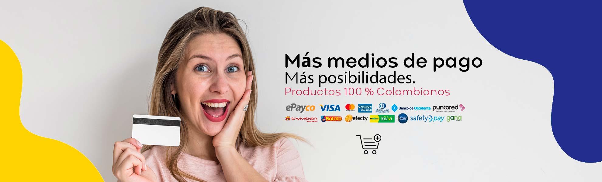 Banner-metodos-de-pago