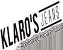 Logo-Klaros-madrugon