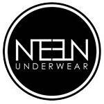 Ne-Underwear