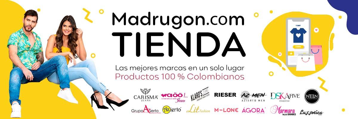 Banner-tienda-Madrugon.com