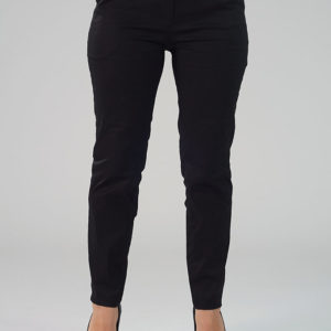 Pantalón Negro Dama