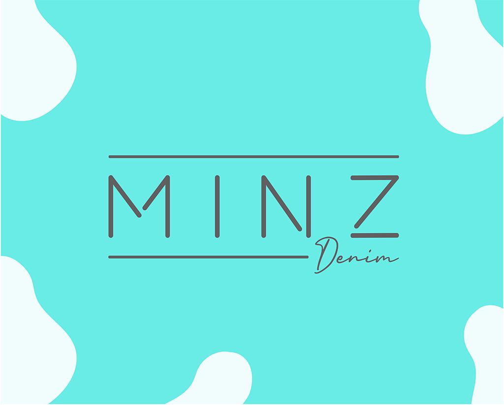 Minz Denim